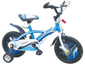 China Factory Directly Export Baby Bike/Bike Part