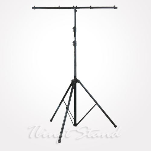 Lighting Stand with T Bar (TLT104)