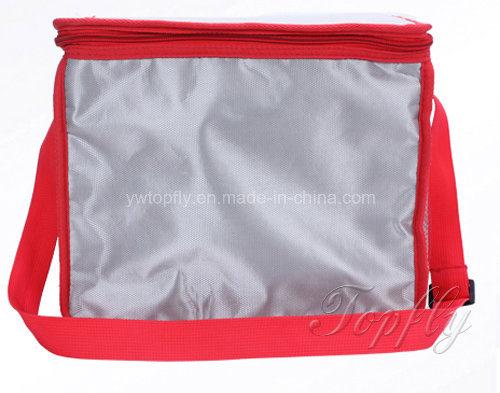Convenient Fashion Insulation Fresh Cold Heatinsulation Picnic Bags