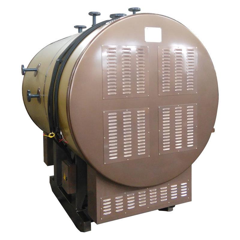 Electric Boiler (LDR WDR series)