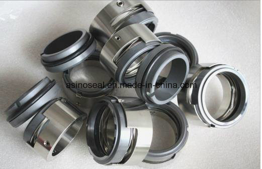 High Quality Mechanical Seal Conical Spring Seal for Vulcan 7D