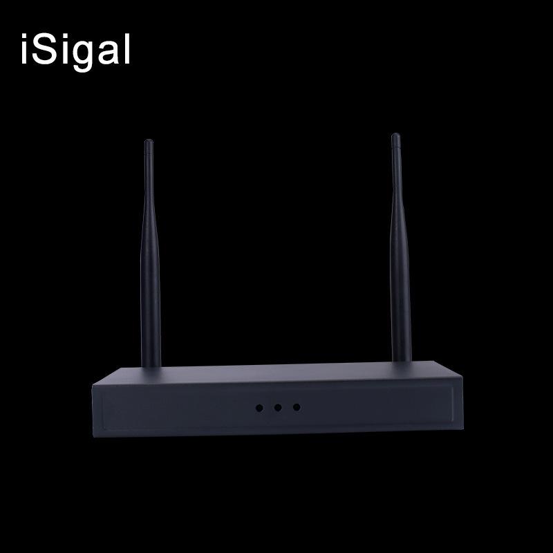 3G/4G Lte Wireless Router X202 Plus