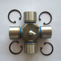 Universal Joint (C06-E041)