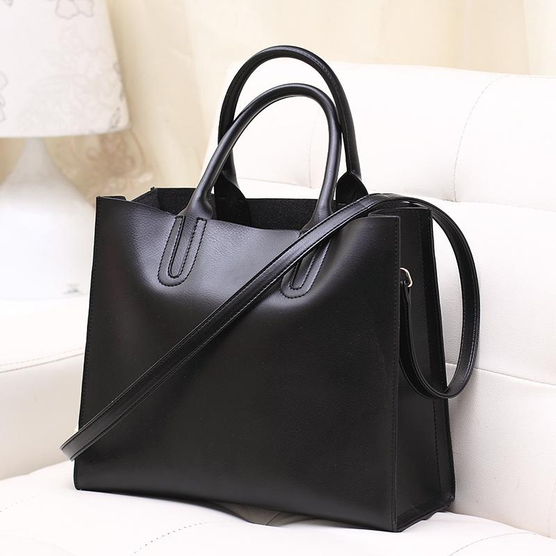 2016 New Fashion Ladies Tote Handbags