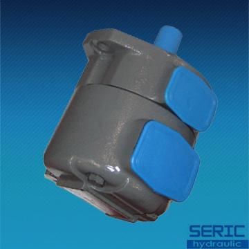 Sqp3 Pump Cartridge Kits for Tokyo Keiki Hydraulic Vane Pump