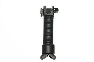 Airsoft Gun Accessory- Hand Grip