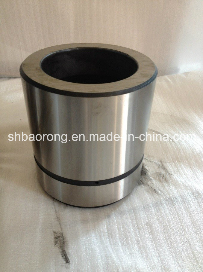 Thrust Bush for F22 Furukawa Hydraulic Breaker