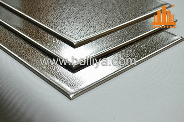 304 316 316L 220m 430 3mm 4mm 6mm Stainless Steel Decoration Panel
