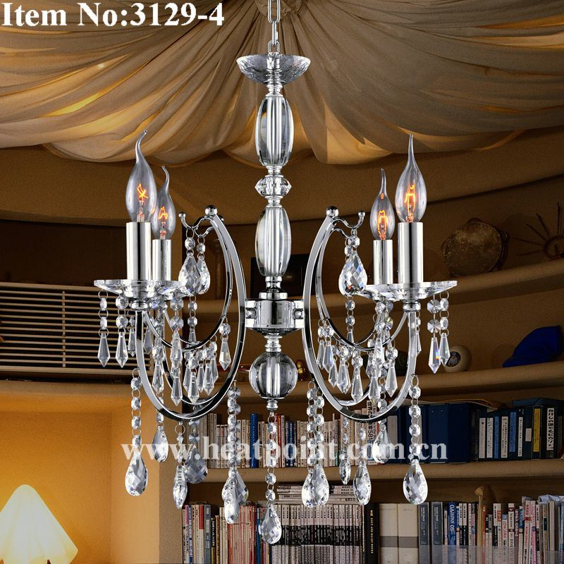 Light Contemporary Chandelier Chandelier Online