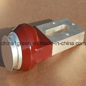 Copper Contactor