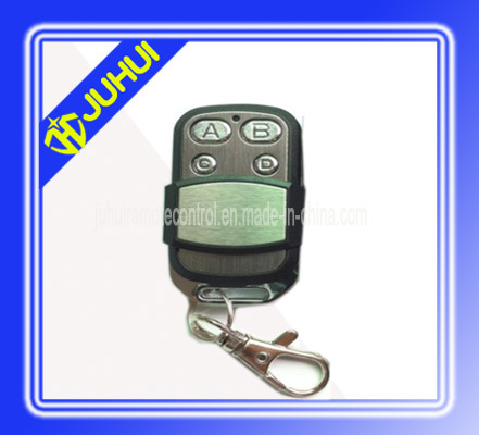 Ht6p20d Fixed Code Remote Control 433.92MHz