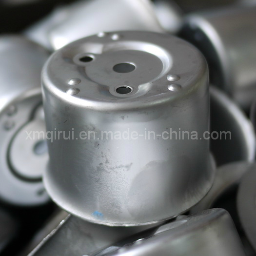 Metal Sheet, Stainless Steel, Aluminum, Copper Stamping Parts