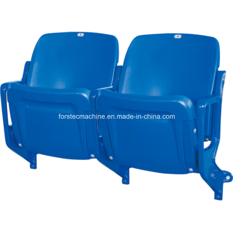 Single Cavity Plastic Seat Blowing Mould