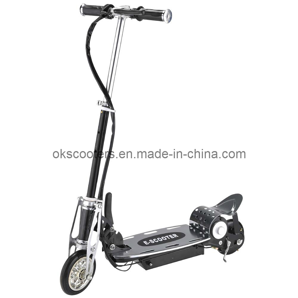 Children Electric Mini Scooter (YC-0003)