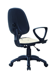 Swivel Chair Part Plastic Shell  (FS-507)