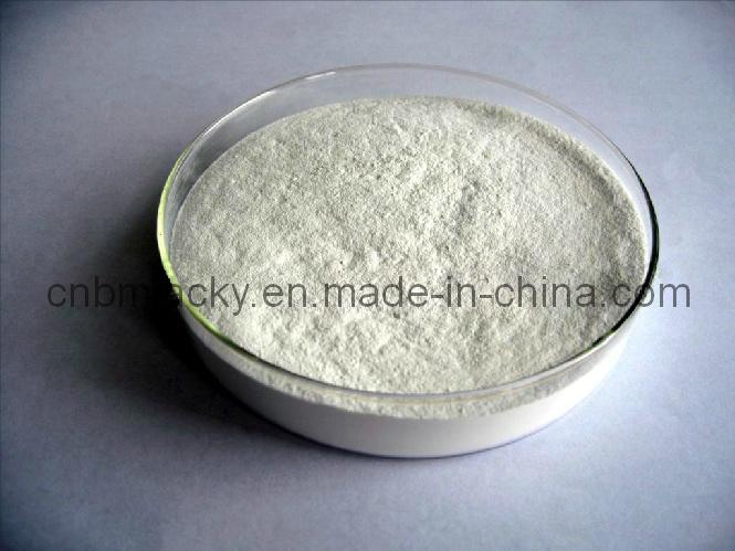 Mc (Methyl Cellulose)