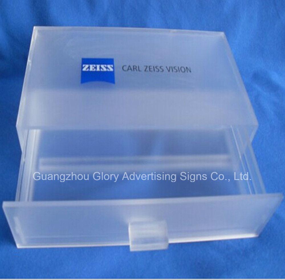 Acrylic Stand /Acrylic Holder/Acrylic Cosmetic Display Stand
