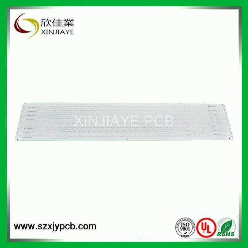 High Quality PCB /Metal Core PCB /MCPCB