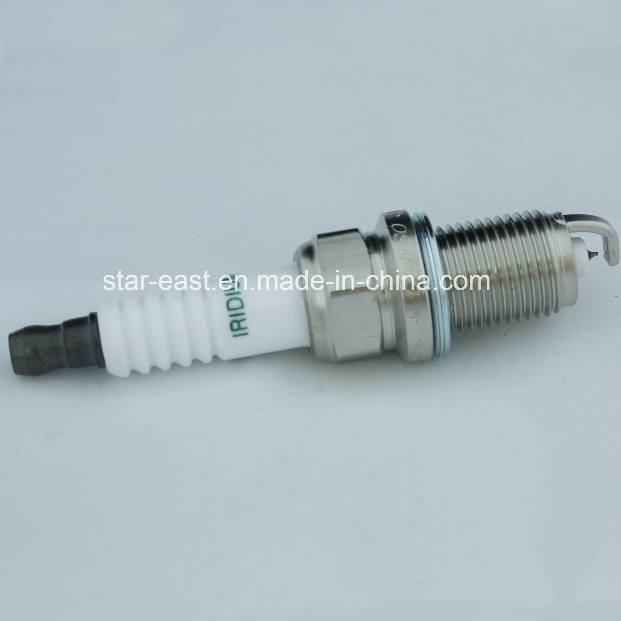 Iridium Power Spark Plug for Denso Sk20 Toyota/Nissan/BMW