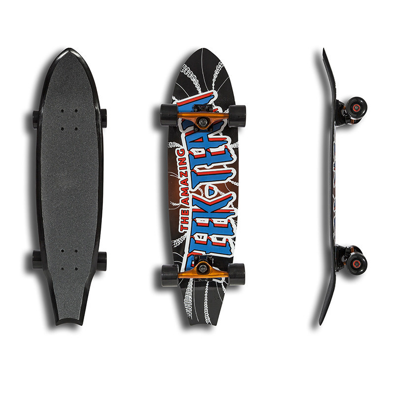 Maple Skateboard (SKB-19)