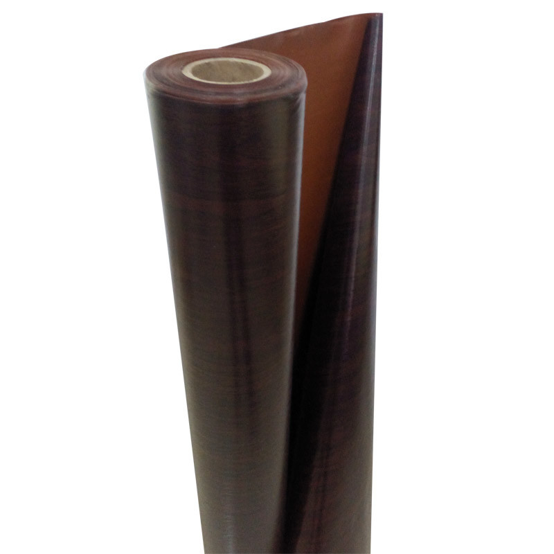 PMMA Anti-UV PVC Film/ Cold Laminating /Plastic/ Wrapping Window Film/Foil