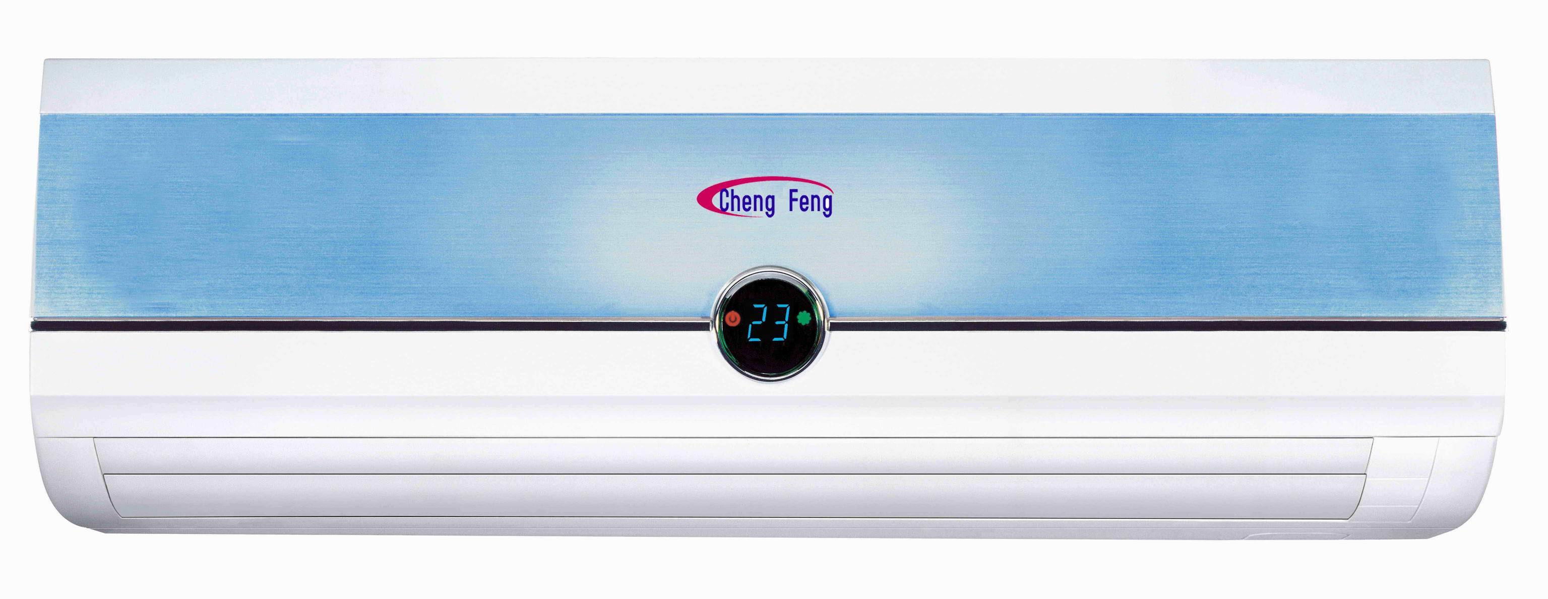 Wall Split Air Conditioner 9000 42000 Btu Jpg Pictures to pin on  #A42761