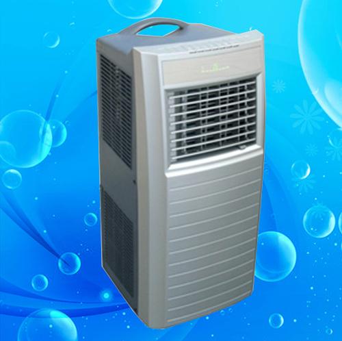 Portable Hvac Units : Portable air conditioning units