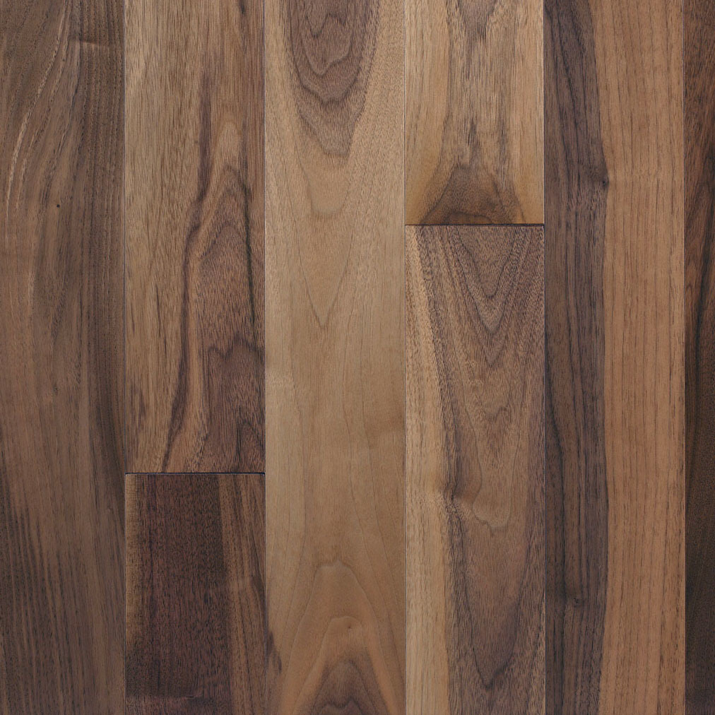 China walnut hardwood parquet x08 4 china walnut for Walnut flooring