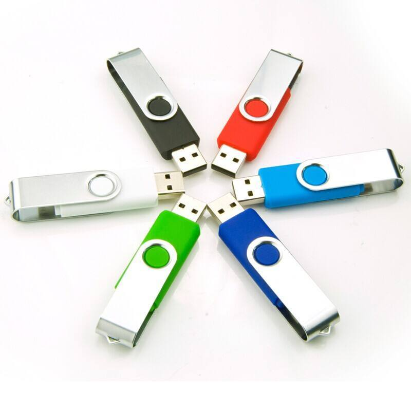 Smart Phone USB OTG USB Flash Drive