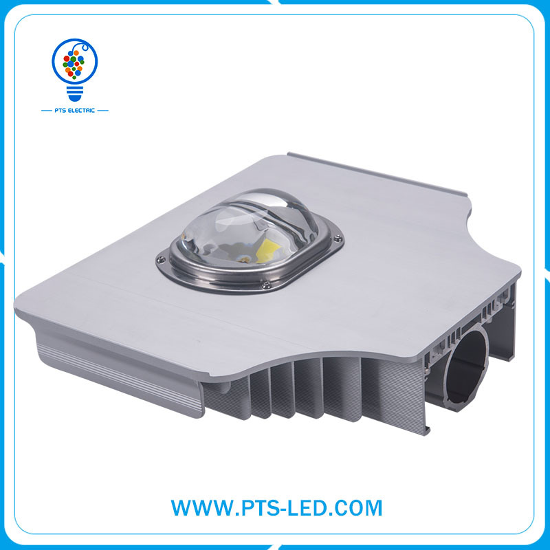 ODM 120lm/W 15kv 150W LED Street Light