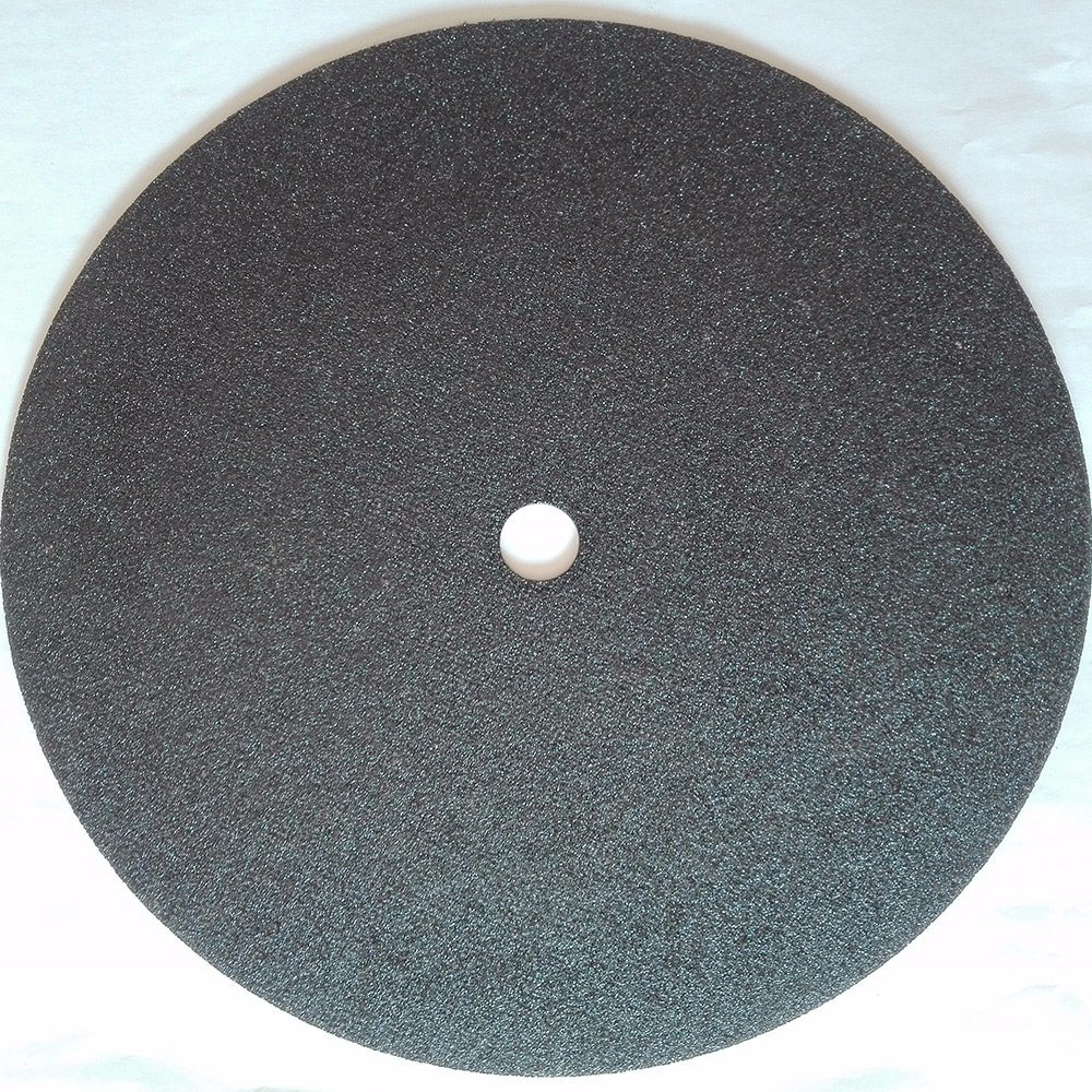 355*4.5*25.4/32 Cut off Grinding Wheel for Steel and Stone
