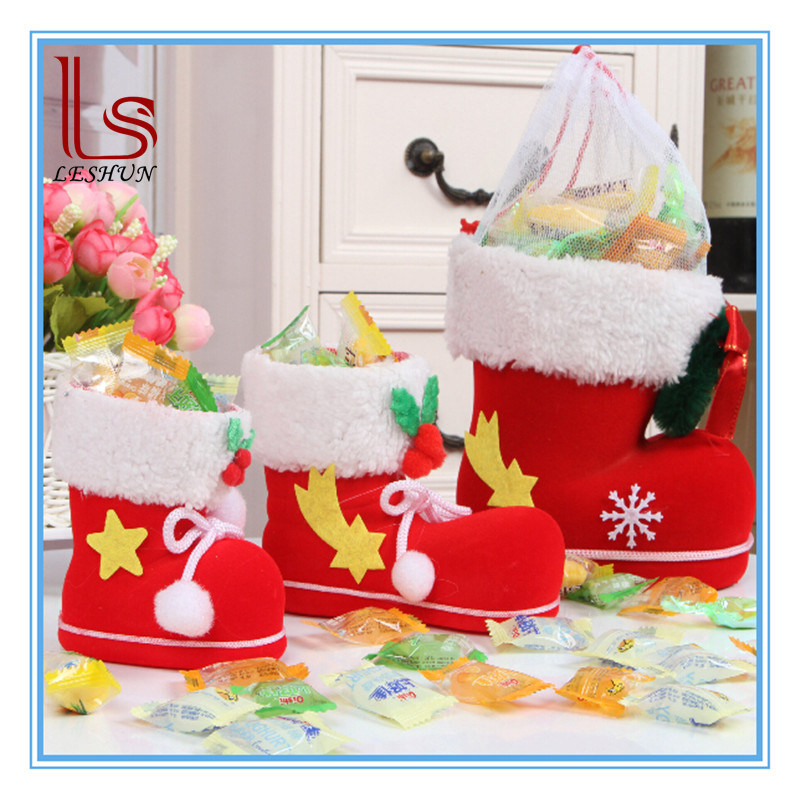 christmas gifts - Leshun Fashion Manufacturing Co., Ltd. - page 1.