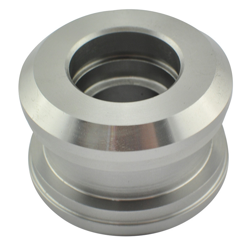 Carbon Steel CNC Machining Part for Auto Parts