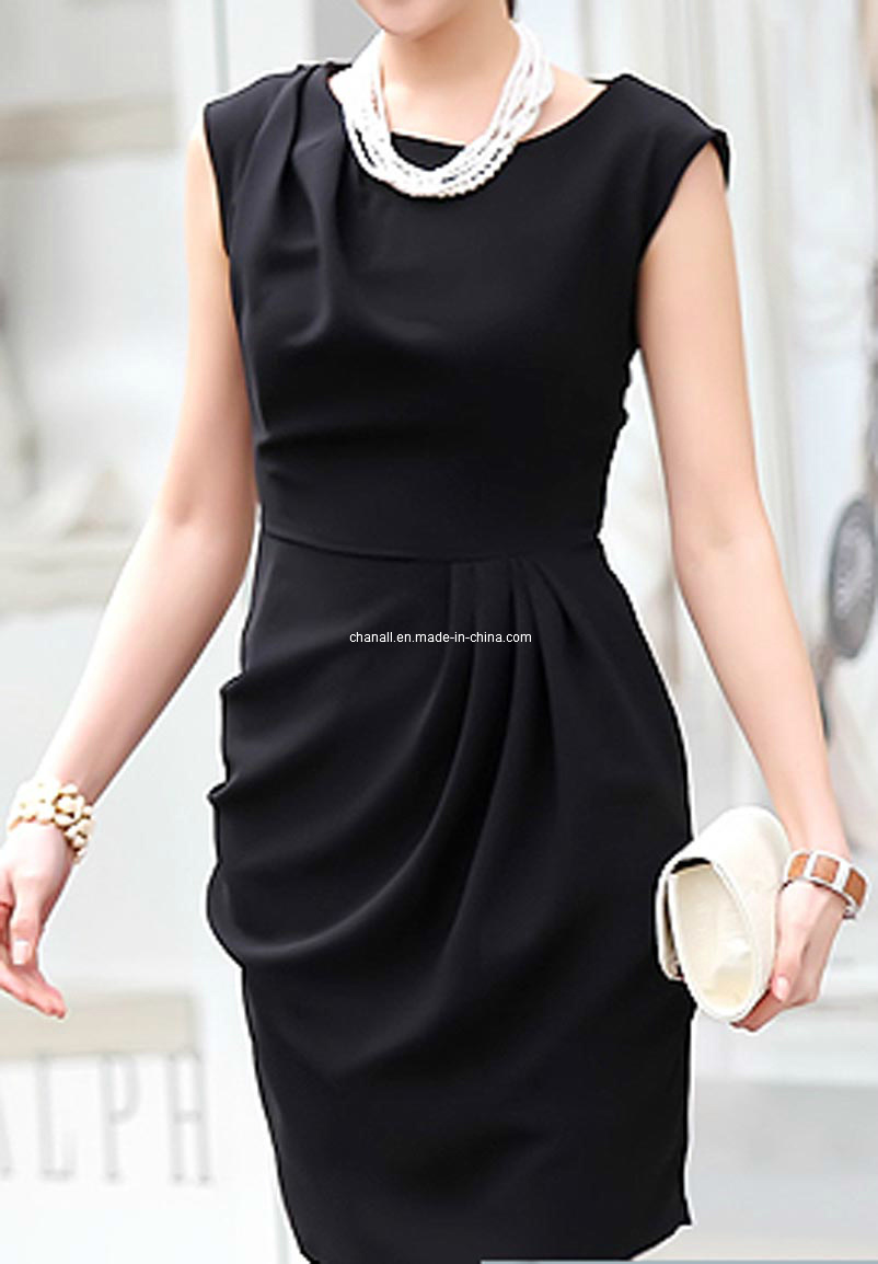 Coctail Dresses For Women
