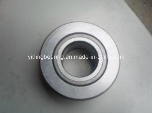 Nntr55X140X70-2zl Track Roller Bearing 55X140X70 Mm Yoke Type Cam Followers