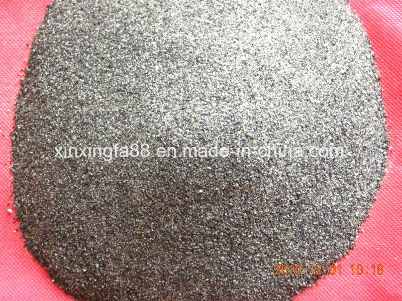 Agriculture Fused Calcium Magnesium Phosphate Fertilizer