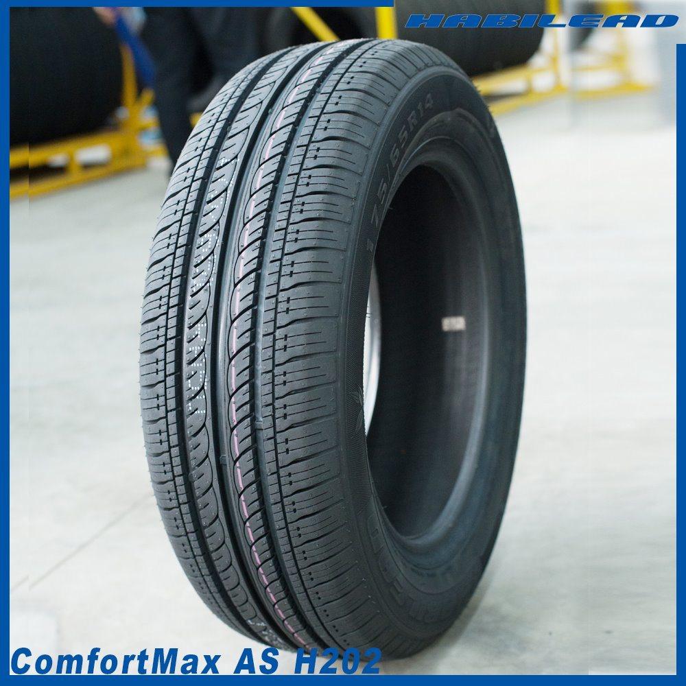 Cheap Chinese Passenger Car Tire Manufacturer 195/60r16 205/45r16 205/55r16 205/60r16 205/65r16 215/60r16 225/60r16 Tire Price