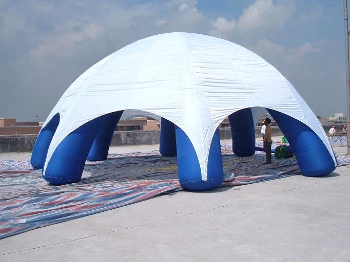 Inflatable Dome, Inflatable Dome Suppliers and Manufacturers at