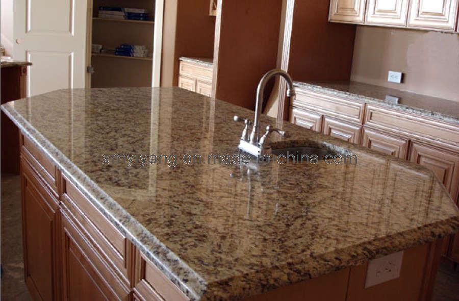 Prefab Countertops : images of Granite Countertops, Vanity Tops, Prefabricated Tops (A)