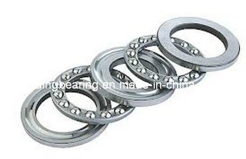 SKF Thrust Ball Thrust Bearings (51208)