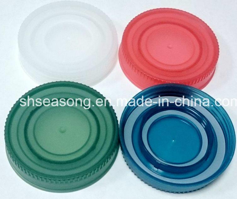 Bottle Cap / Plastic Cap / Bottle Cover (SS4301)