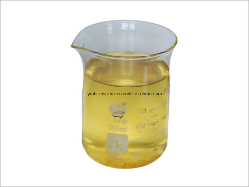 Cosmetic Surfactant Raw Material Tween 40