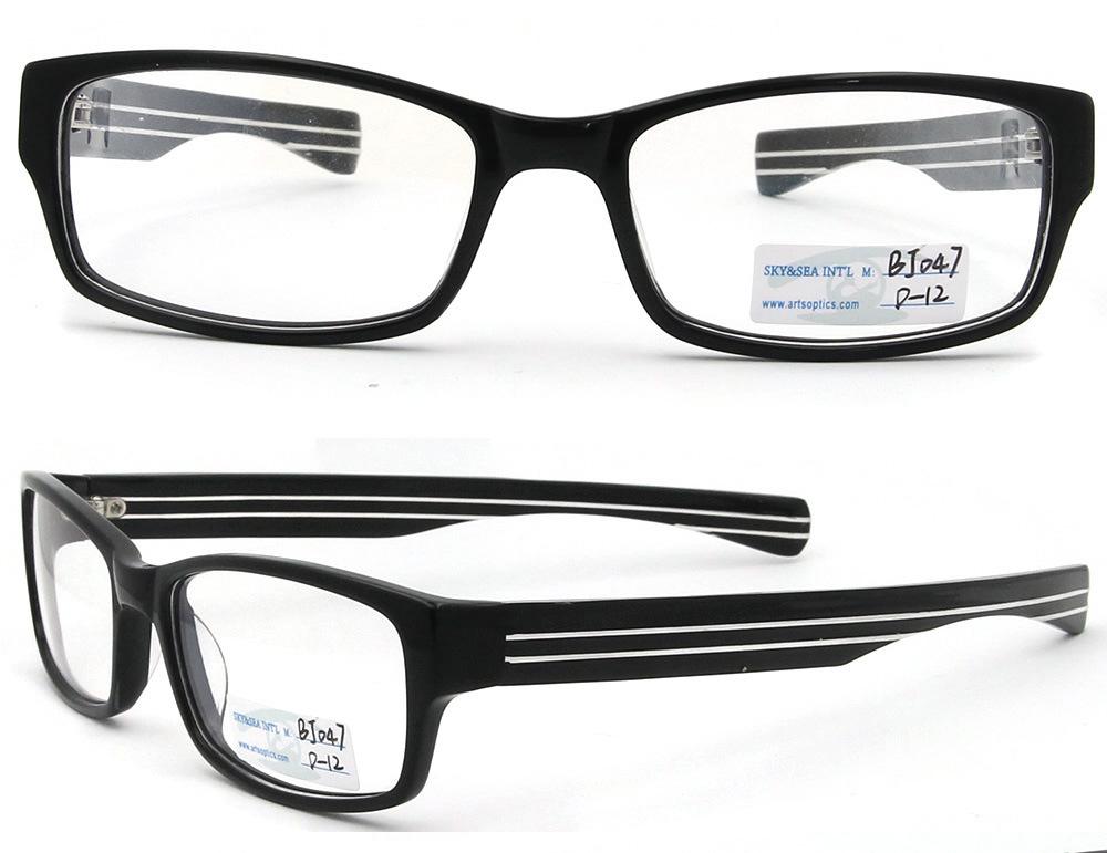 2012 New Models of Glasses Frames Stylish Optical Frame ...