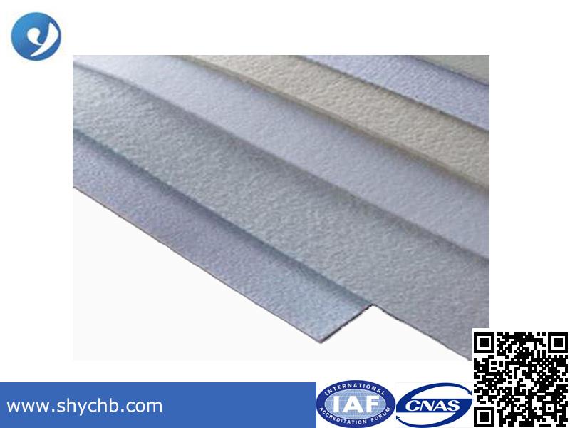 Anstatic Filter, Anstatic Dust Filter Bag Antistatic Polyester Filter Bag