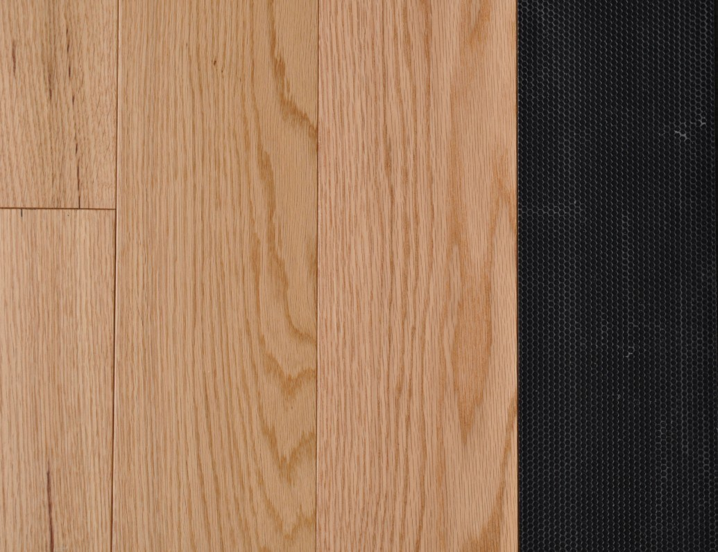 Red oak wooden flooring related keywords red oak wooden for Oak hardwood flooring