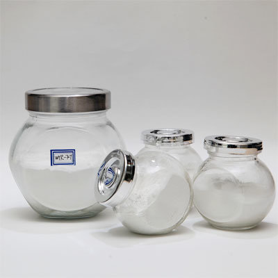 Rutile Process Titanium Dioxide Wyr-707