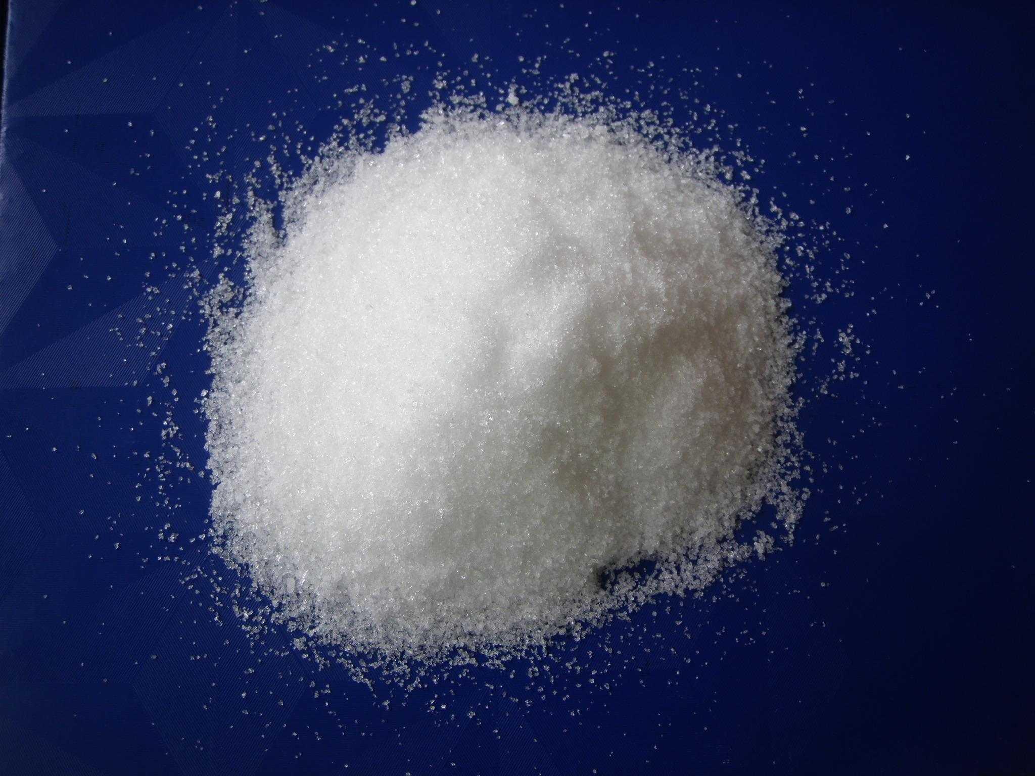 Monopotassium Phosphate, MKP