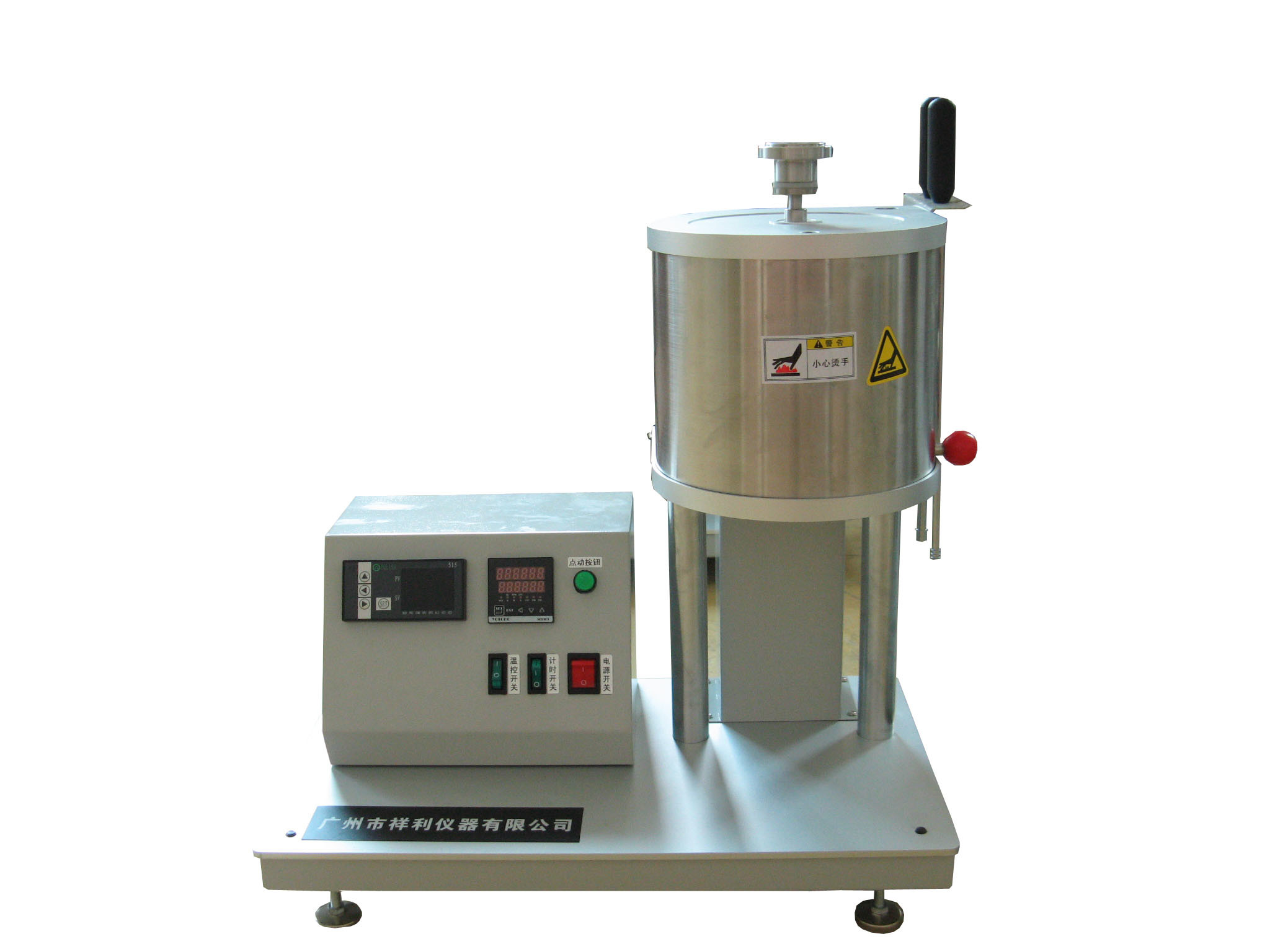 Instrument And Machine Testers : China malt flow rate testing equipment machine