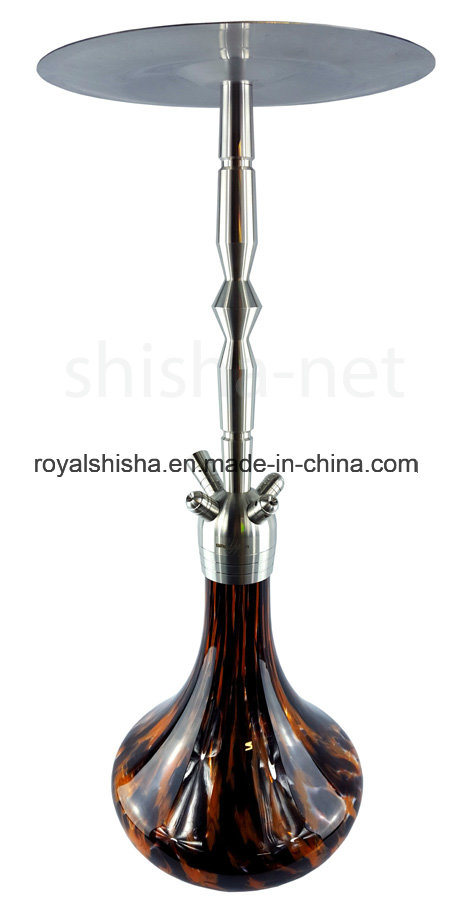 China Hookah Manufacturer 2017 Newest Wholesale Real Wood Hookah