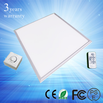RGB LED Panel with Remote, RGB LED Panel Light